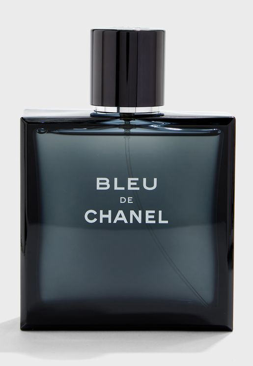 Bleu Men 150Ml Edt