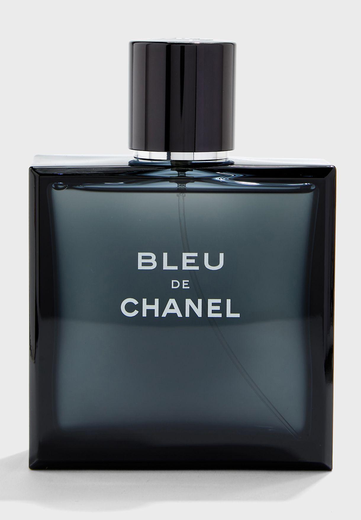 Bleu Men 150Ml Edt