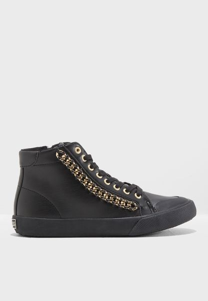 Youth Lory Sneaker