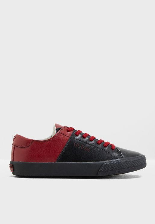 Youth Harry Sneaker