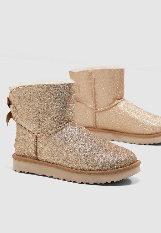 Ugg boots kaufen online dating