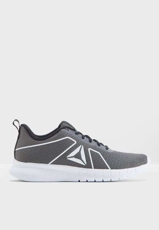 00882e607ee5d2 Reebok Shoes for Men