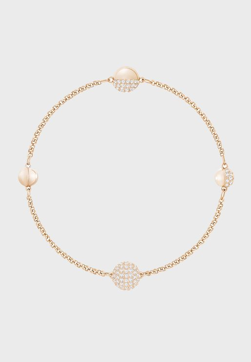 Swa Remix Bracelet