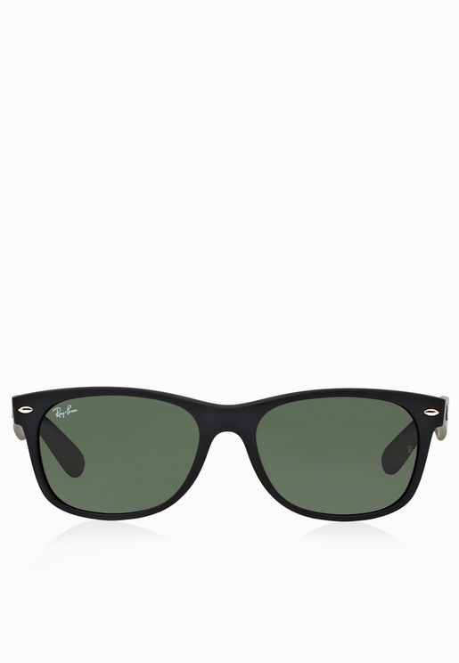 Ray-Ban Store 2019   Online Shopping at Namshi Oman 37fb13a1a32a