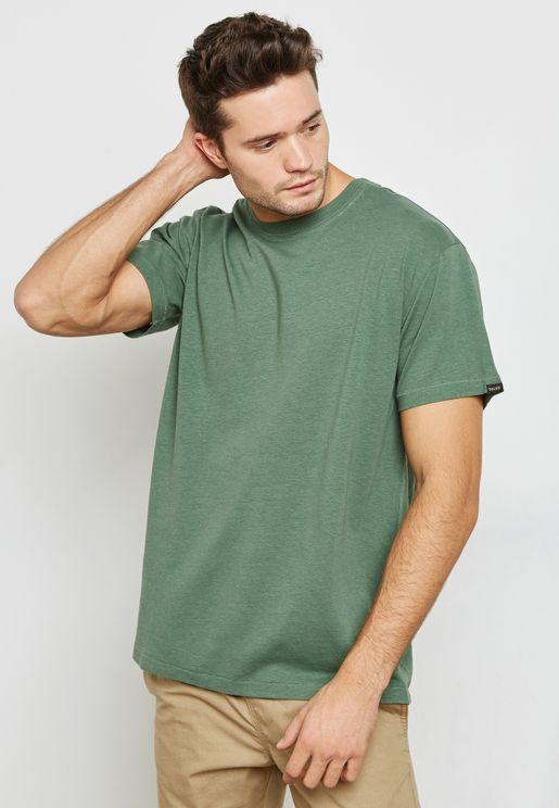 Dogon T-Shirt