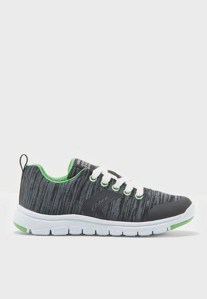Little Xunday Sneakers