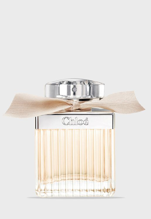 Signature For Women Eau De Parfum 75ml