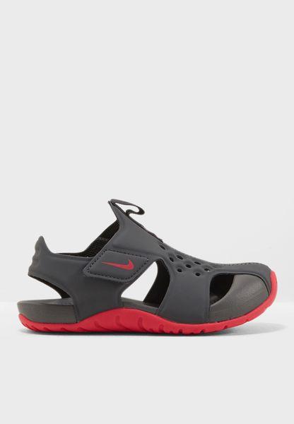 حذاء صنراي بروتيكت 2