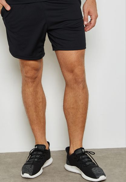 Essential Sweat Shorts
