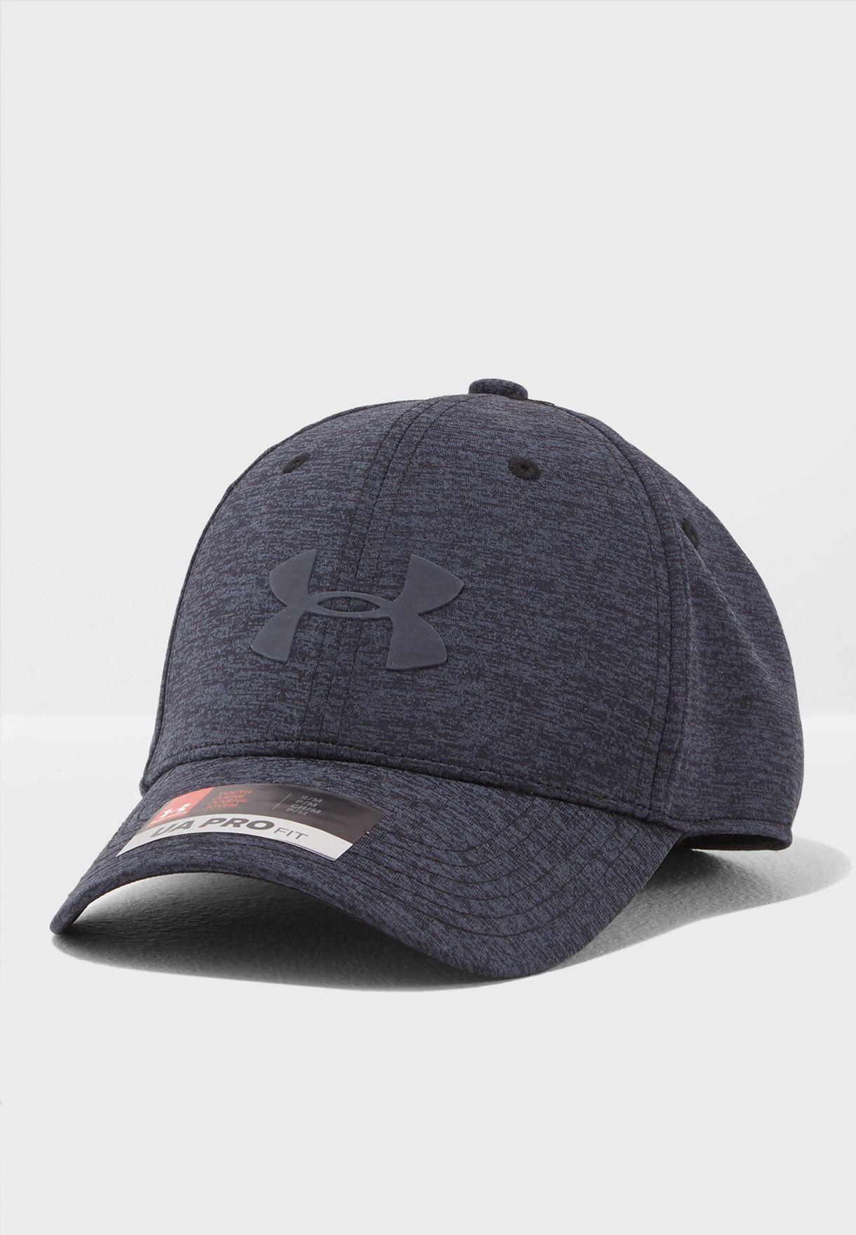 f95af2025c3 store under armour boys blitzing trucker stretch fit hat s m 1254660  multiple colors 19515 f4c8b  spain kids twist closer cap 81895 8a2d3