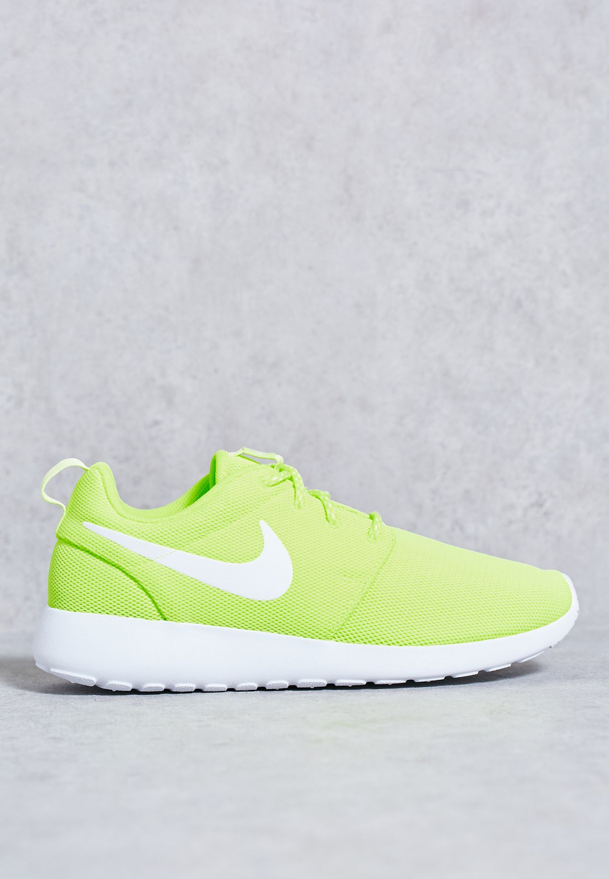 buy online 559cc ecea6 Nike. Roshe One. 37.90 KWD 30.30 KWD. Fast Delivery. Size. 36  36.5  37.5   38  38.5 ...