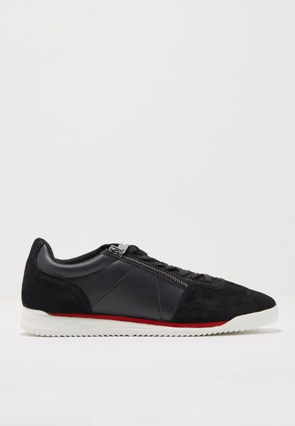 Dax Sneakers