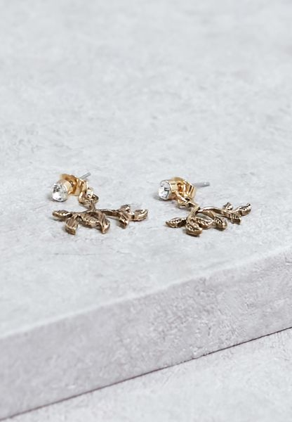 2 Pack  Engstrand Studs