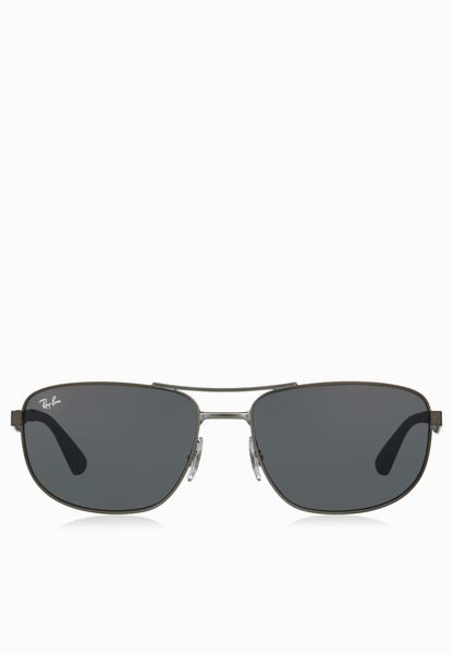 ray ban sunglasses prices in kuwait