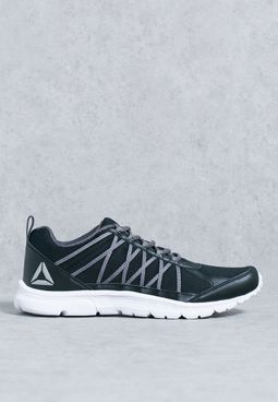 حذاء سبيد لوكس 2.0