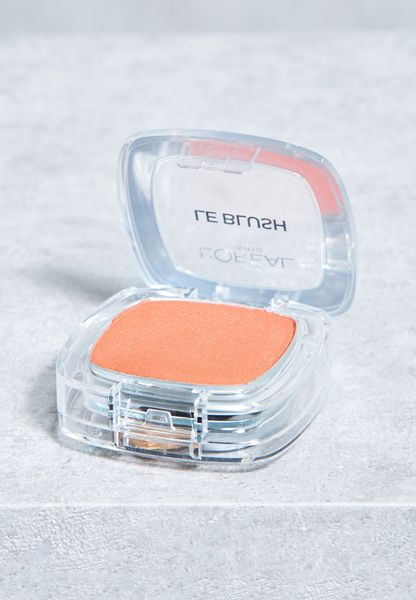 True Match Blush #160