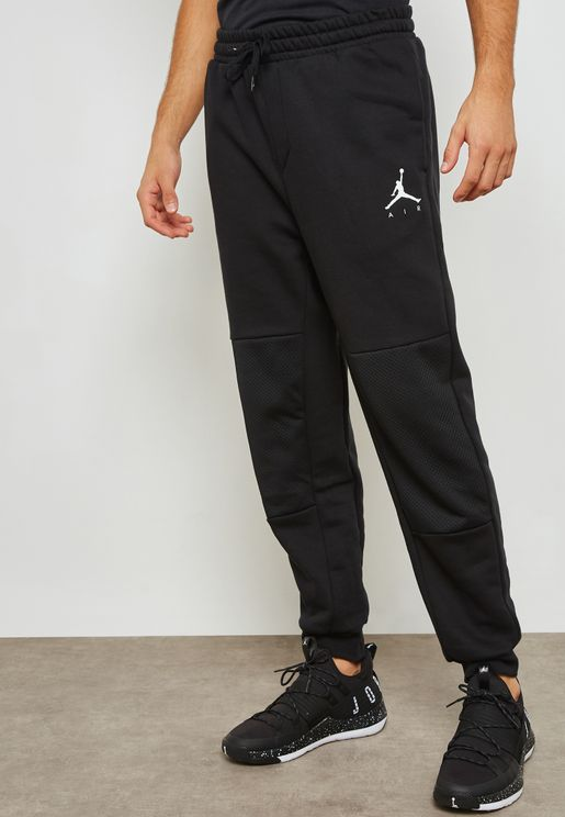 Jordan Jumpman Hybrid Sweatpants