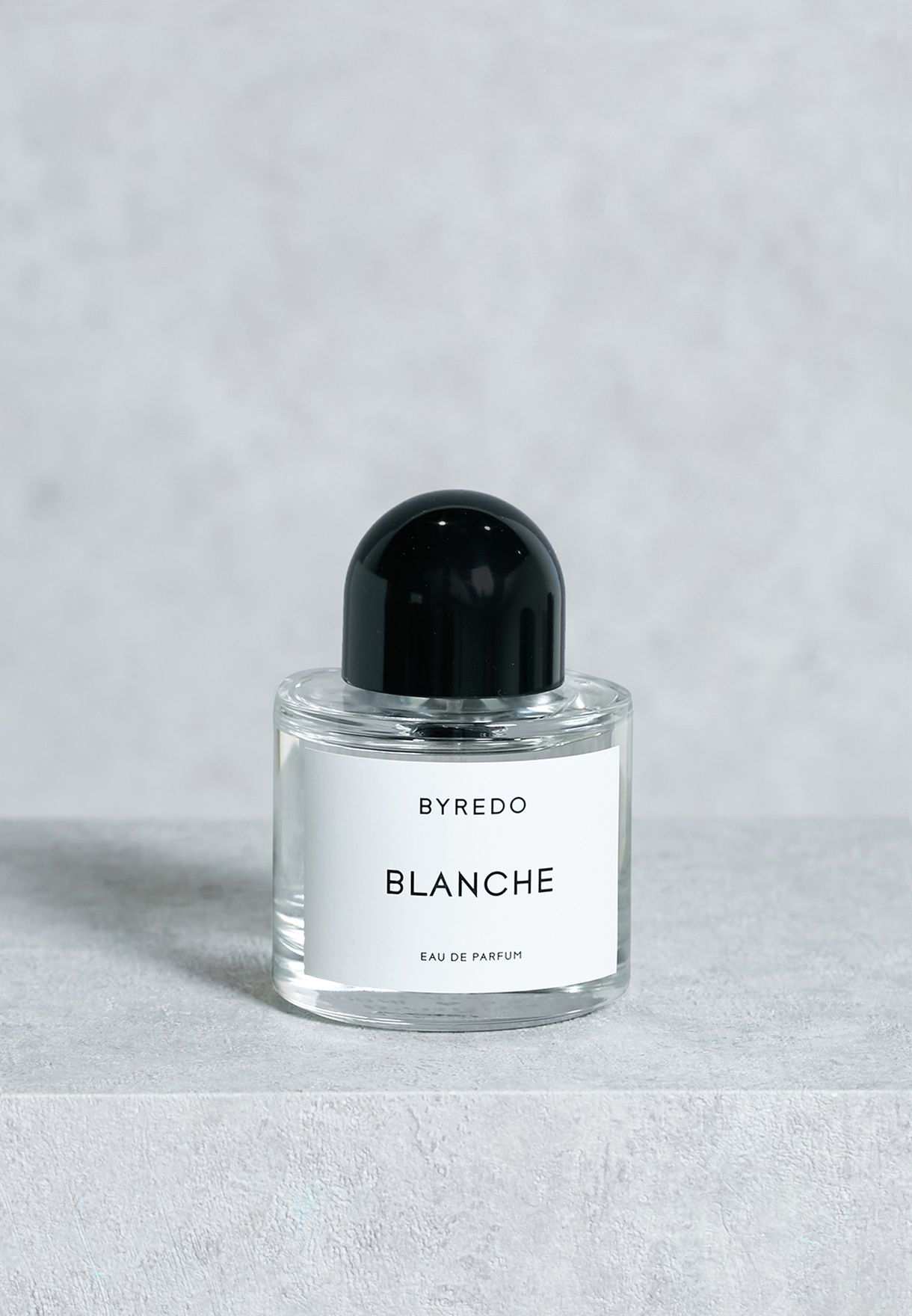 1b5680bc7 تسوق عطر بلانشي- 100 مل/ 3.4 اونصة ماركة بايريدو لون شفاف ...