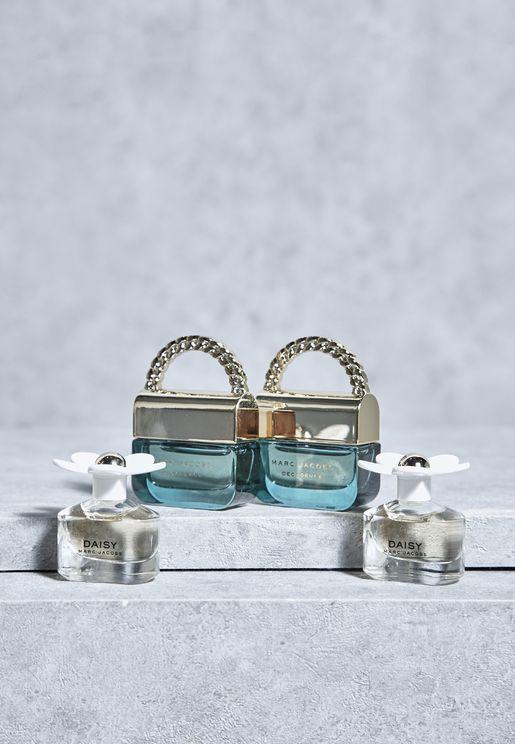Miniatures 4X5Ml