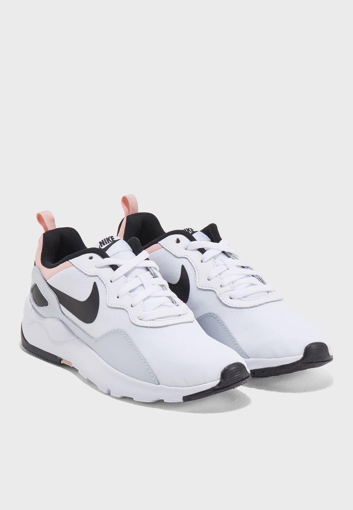 Buy Nike white LD Runner LW for Women