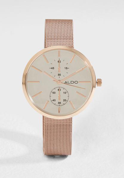 Trendy Watch