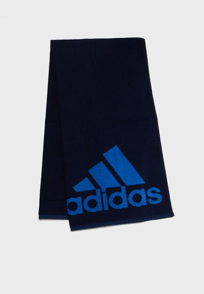 3 Stripe Towel