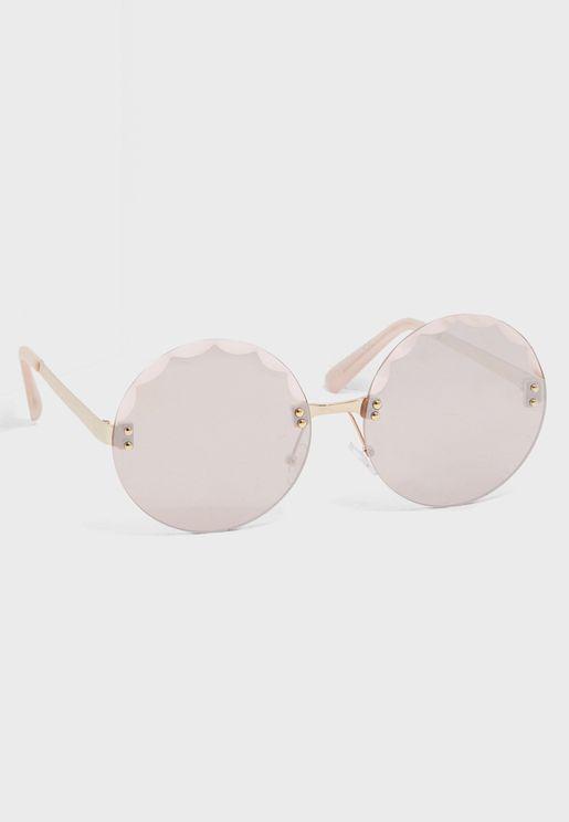 d55d4053b8b0 Aldo Beachwear Sunglasses for Women | Online Shopping at Namshi UAE