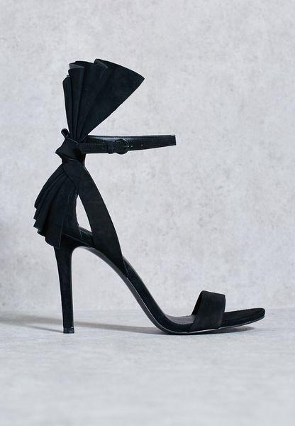 Dressy Sandal