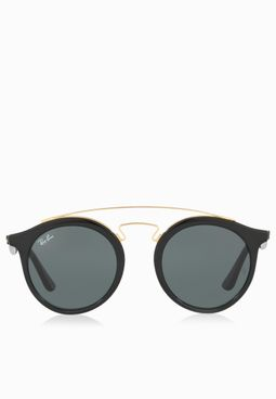 ray ban sunglasses sale uae  gatsby i sunglasses