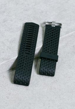 Large Wristband