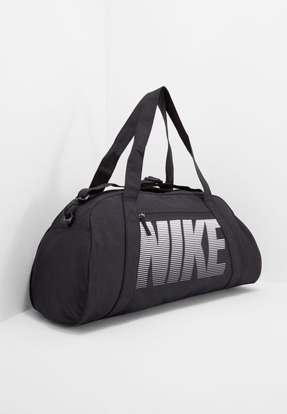 Gym Club Duffel