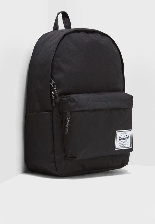 Classic XL Backpack 30L