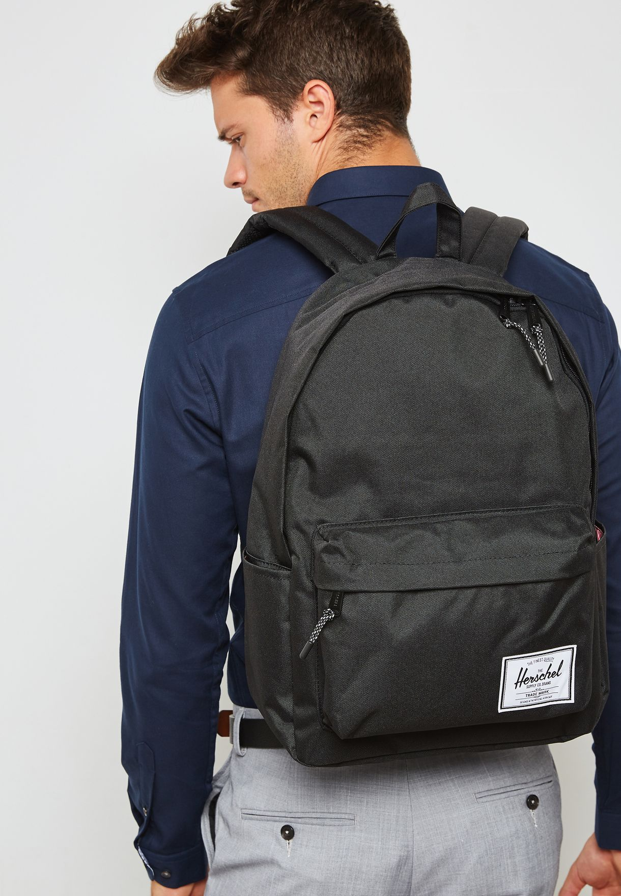978c77be251 Classic XL Backpack 30L