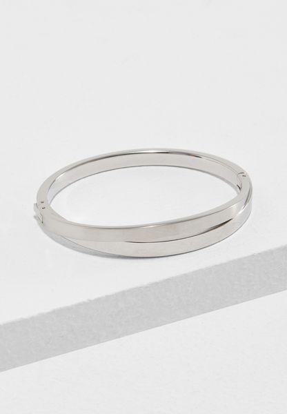Skagen Women's Bracelet SKJ0714040 e7BHS8F
