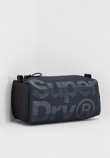 Premium Lineman Travel Bag
