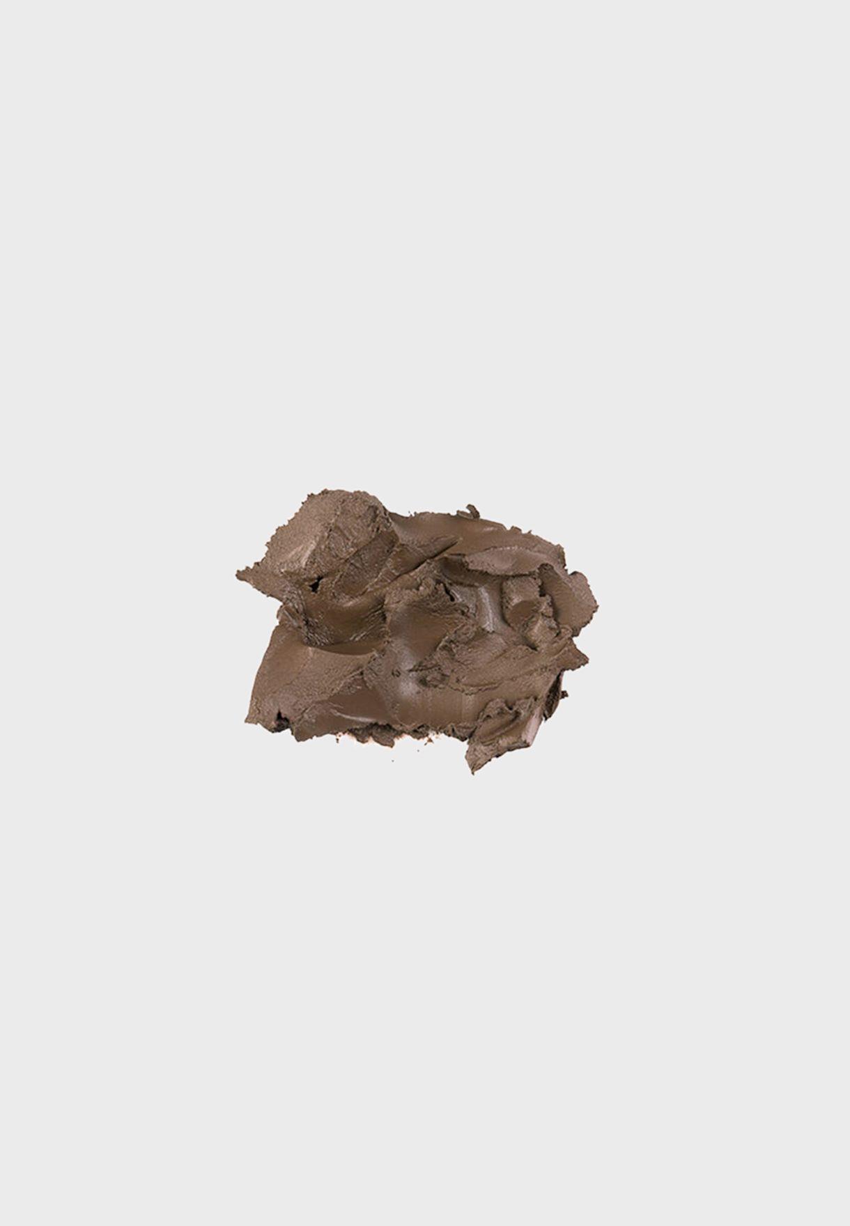 Dipbrow Pomade - Soft Brown