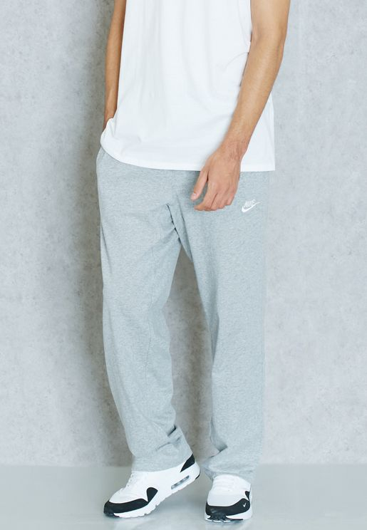 Club Jersey Sweatpants