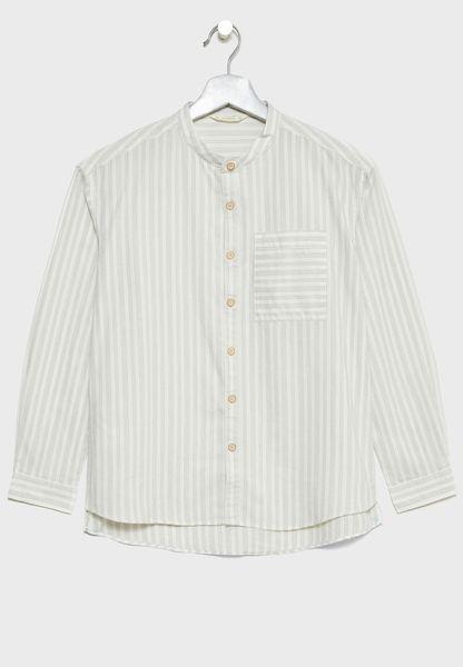 Little Fred Shirt