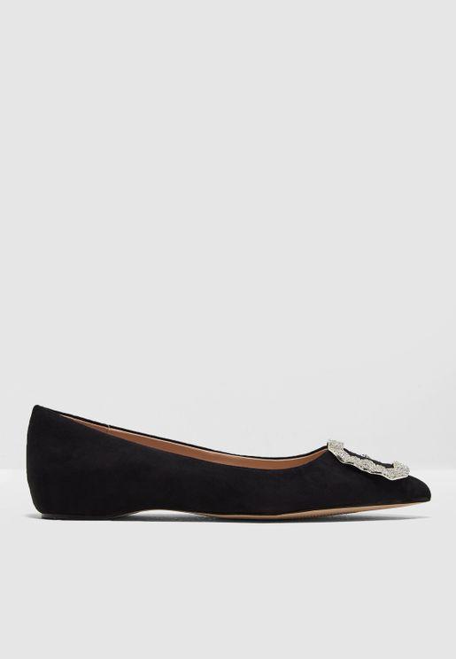 9c637e2fa51 Aldo Flat Shoes for Women