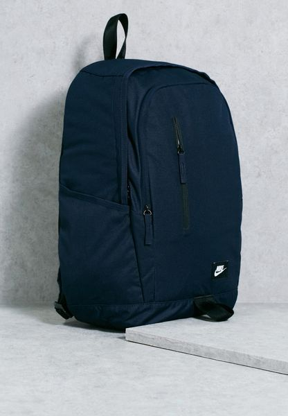 Small All Access Soleday Backpack