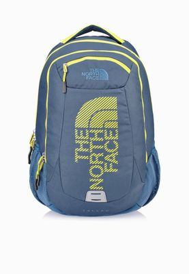North Face Tallac Backpack