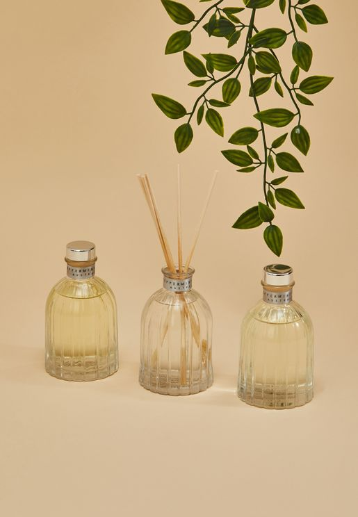Discovery Diffuser Set of 3