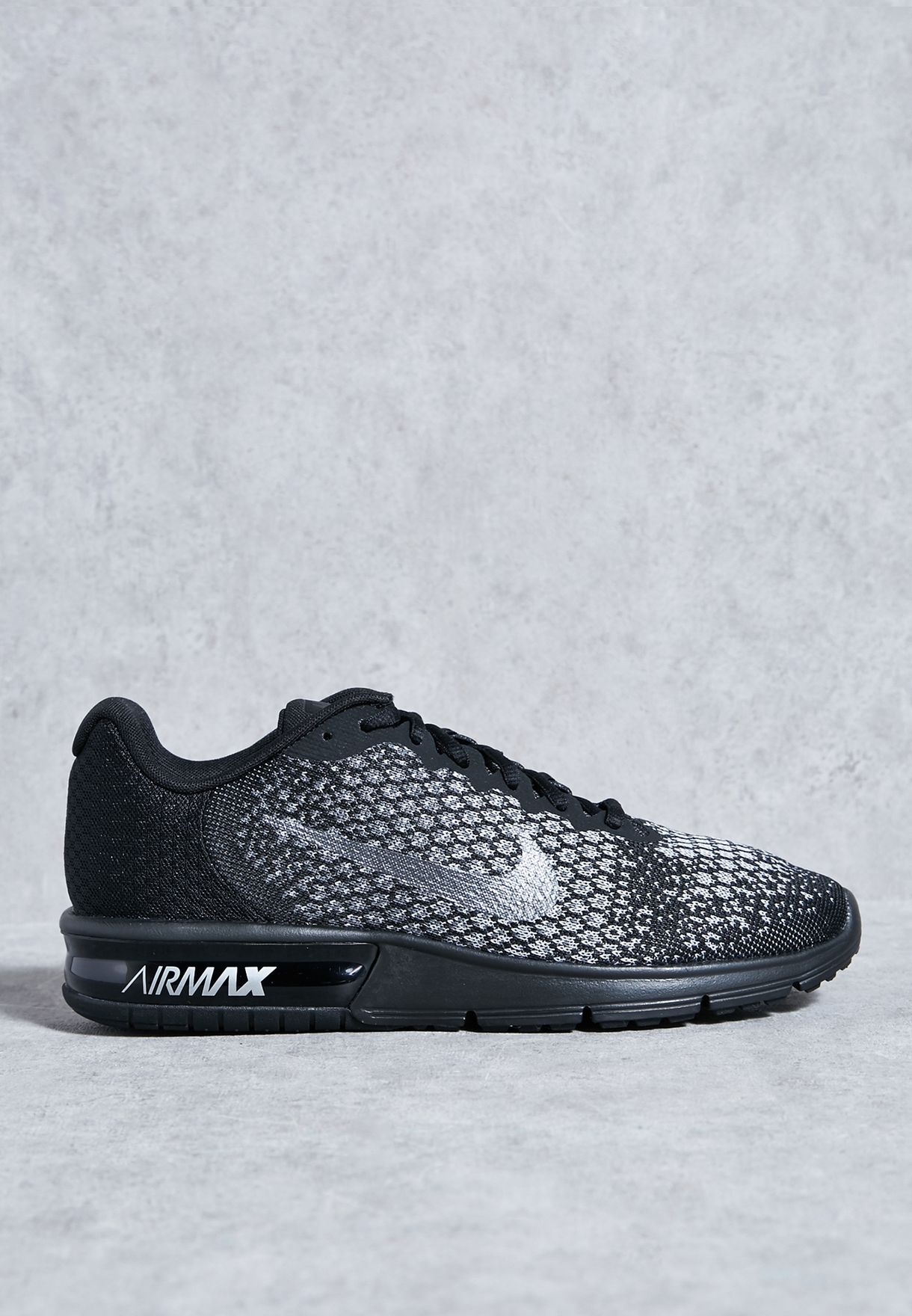 timeless design c9363 c8725 Air Max Sequent 2