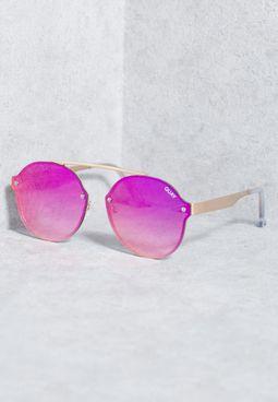 Camden Heights Sunglasses