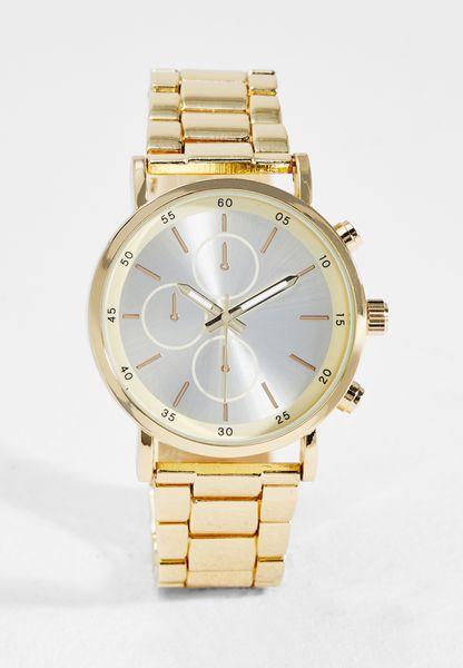 Arawiel Watch