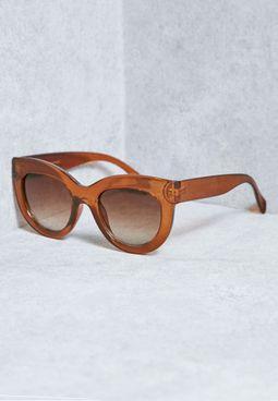 Marte Sunglasses