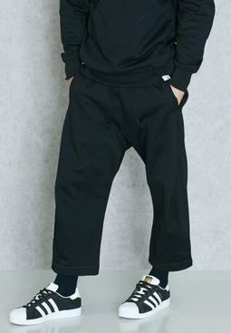 XBYO 7/8 Sweatpants