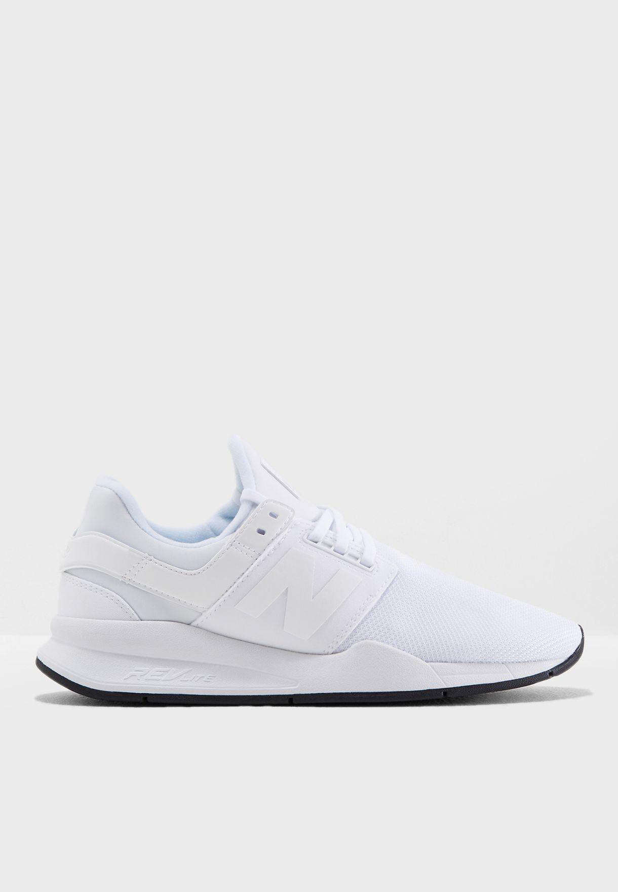 حذاء رياضي 247