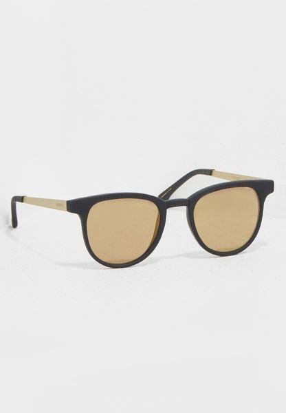 Coco Sunglasses