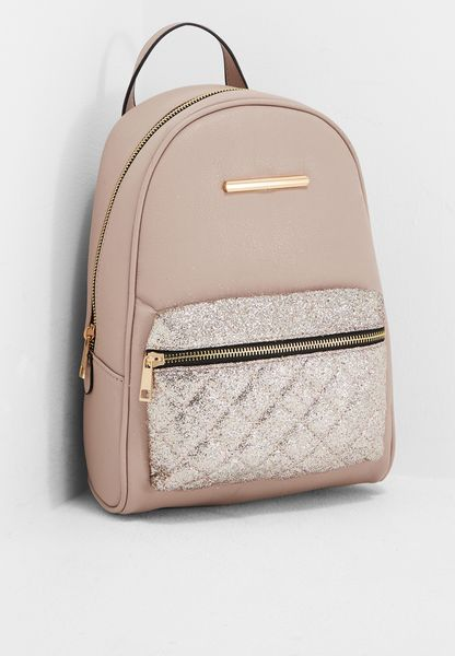Trivigno Backpack